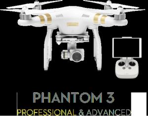 dji-phantom-3