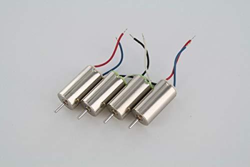 Hubsan H111-03 Motor